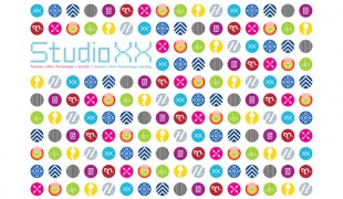 Web design at StudioXX