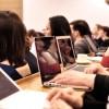 Forum mobilisation par les TIC
